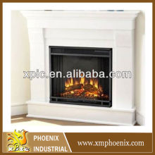 stone fireplace surround fire in marble fireplace electric marble fireplace suites
