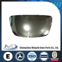Vidrio espejo vidrio Espejos de coche HC-M-3031