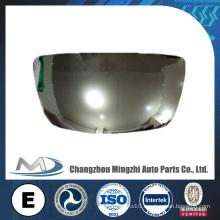 glass mirror glass price Car mirrors HC-M-3031