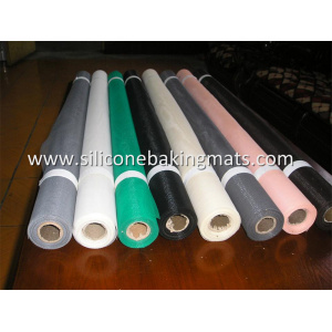 Fiberglass Insect Screen Roll 36''x100'