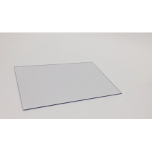 SUZHOU NILIN Plastic Building Materials solid sheet