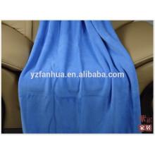 wholesale flannel blanket, factory coral fleece soft blanket