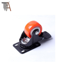 Hardware Accessories for Furniture Caster Wheel (TF 5004)