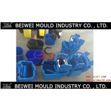 Mini Mop Bucket Mold