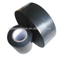 Pipe Wrap Tape for Underground Steel Pipeline Wrapping coating
