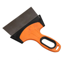 Pental Eterna Scraper with Plastic Handle and Iron Edge (PK-0012)