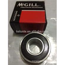 SB22205 Rodamiento de rodillos esféricos McGill