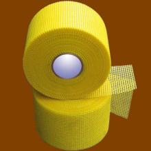 cinta autoadhesiva de malla de fibra de vidrio