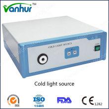 Matériel médical Endoscopy System Xenon / LED Cold Light Source
