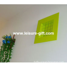 Fo-9710 Hanging Wall Flower Pot