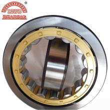 Hot Sale Cylinderical Roller Bearing with Double Row (NNU4938K)