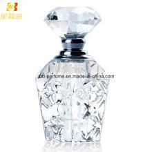French Eau Du Cologne Personnalise le Parfum pour Homme