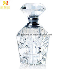 French Eau Du Cologne Customize Perfume for Man