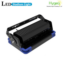 180W Outdoor LED Stadium Flood Light