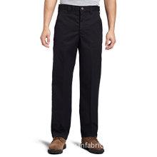 Men's Ripped Denim Jeans Jogger Pants Vintage Style