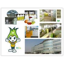 Fungicida Difenoconazole 95% TC, 25% EC (CAS 119446-68-3)