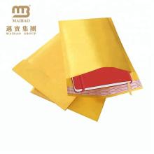 projeto para livre de correio bolha de ar acolchoado saco de papel kraft envelope jiffy