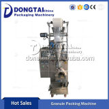 Granule Sachet Packaging Vegetable Seeds Packing Machine