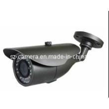 1080P HD Sdi WDR IR Bullet CCTV Camera (SV-W10S20SDI)