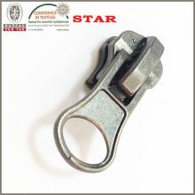 Lock Slider für gute Qualität Zipper