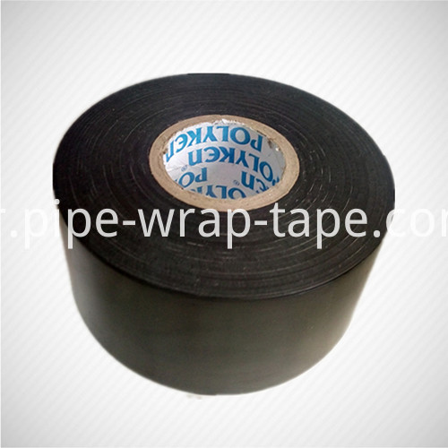 Pipe Joint Wrap Tape