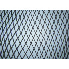 UHMWPE Twisted Knotless Net