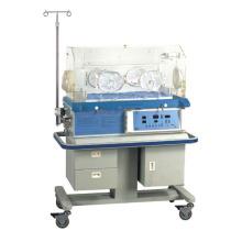 Incubadora infantil del Hospital de alta calidad