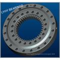 940mm Internal Gear Slew Bearing Hsn. 30.820