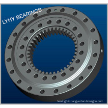 940mm Internal Gear Slew Bearing Hsn. 30.820