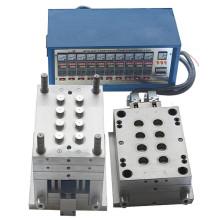 Molde plástico da injeção (ZSM002)
