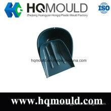 High Quality Plastic Dustpan Injection Mould