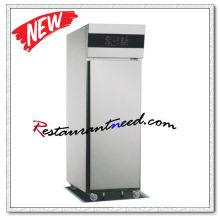 K630 máquina de Proofer de pan de congelación eléctrica