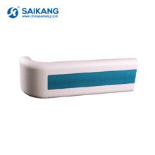 SK-AF101 Hospital Plastic Wall Corner Guard