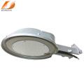 China-Lieferantenlampen führten Lichter Meanwell-Fahrer