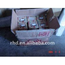 ASAHI Pillow block bearing UCF204