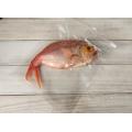 Vacuum Bags For Sea Food