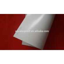 TPO membrana preço