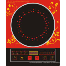Ailipu Sensor Touch Induction Cooker Alp-12
