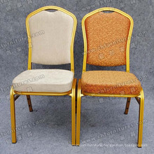 Pretty Color Banquet Chairs (YC-ZL21-01)