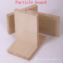 Good Quality Raw Particle Board