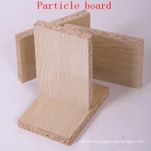 De boa qualidade placa de partícula crua