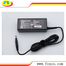 65W Power Supply Laptop Adapter untuk HP