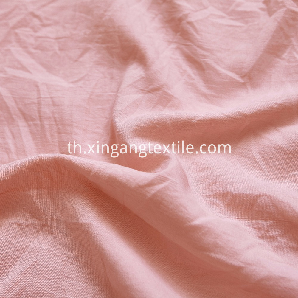 100-polyester-Customized-Color-Washable-Bed-Sheet