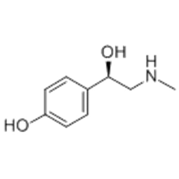 Synephrine CAS 94-07-5