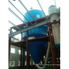 Urea Special Centrifugal Spray Dryer