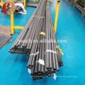 Precio de grado 5 de los tubos de titanio calientes del tubo de alta calidad