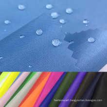 Super High Strength Oxford Fabric