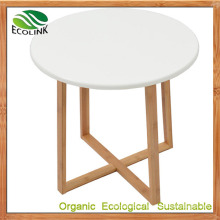 Bamboo Casual Table Coffee Table Telephone Table (EB-B4147)