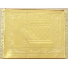 High Quality Classical Design Muslim Prayer Rugs