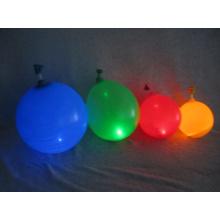 Levou o balão por atacado preço baixo e alta qualidade